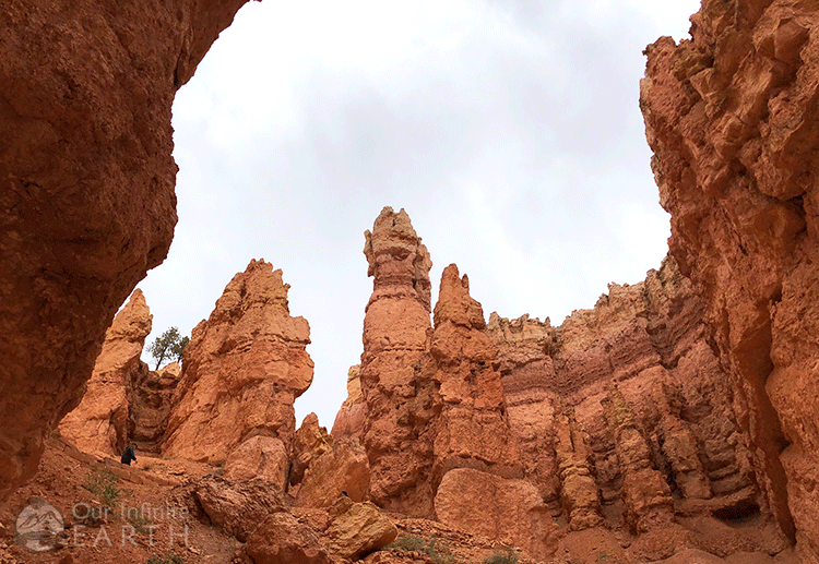navajo-loop-bryce-canyon3