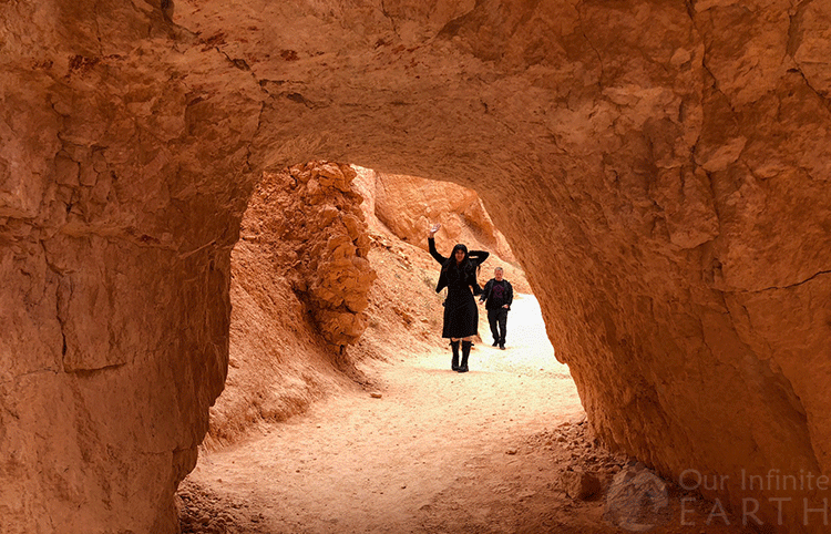 navajo-loop-bryce-canyon4