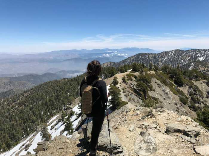 guide-to-mt-baldy