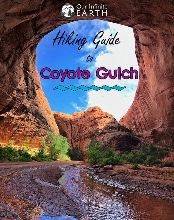 hiking-guide-coyote-gulch