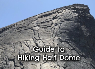 Guide-hiking-half-dome