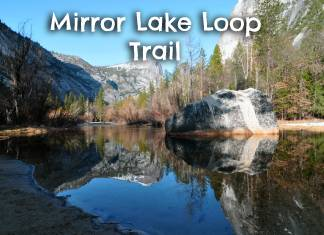 Mirror-lake-loop-trail