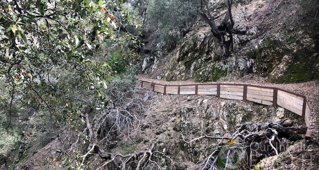 colby-canyon-hike-1
