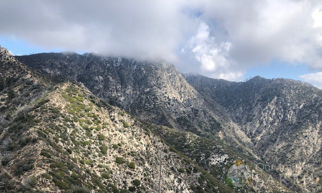 colby-canyon-hike-3