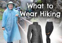 wear-hiking