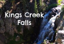 Kings-creek-falls-lassen