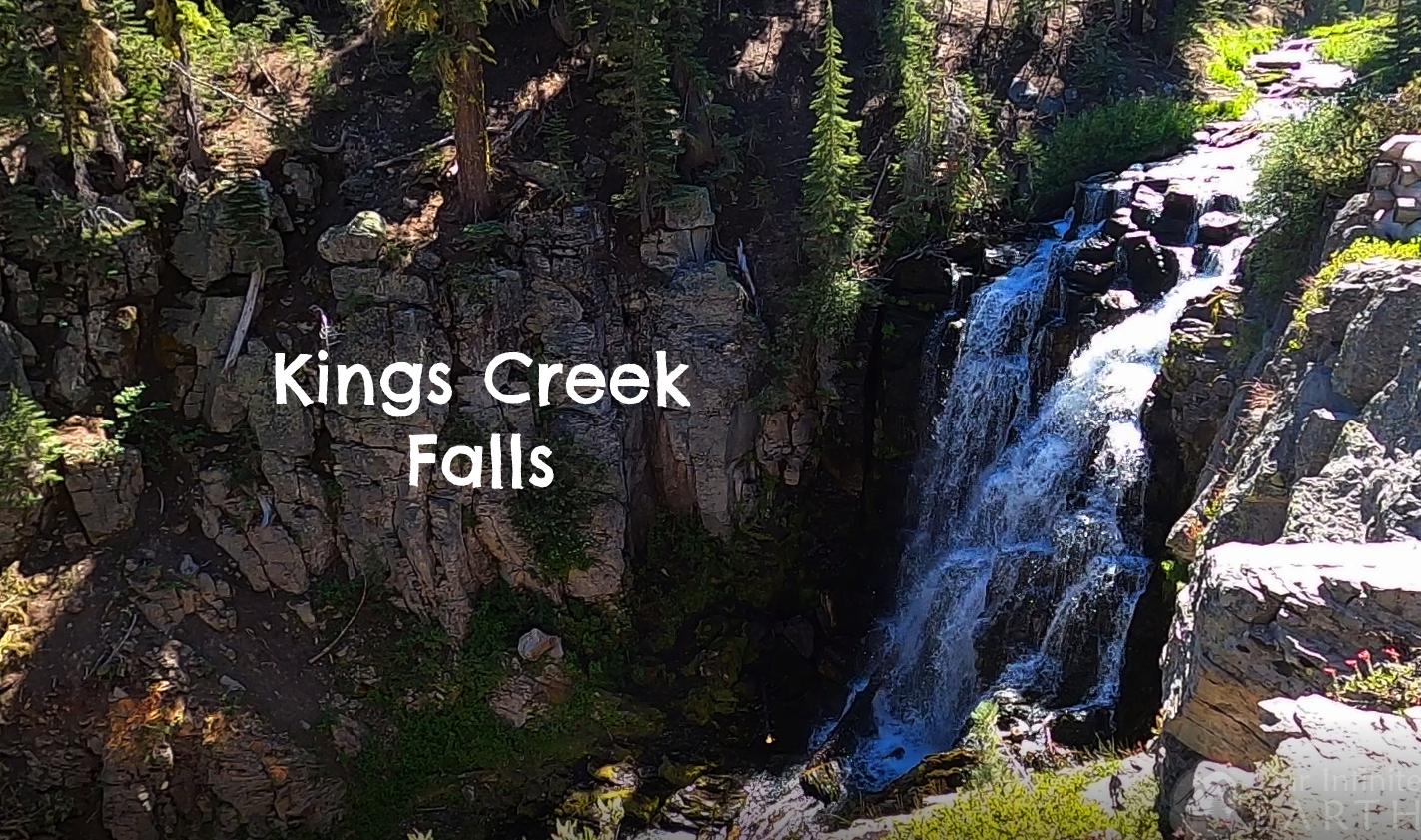 kings-creek-falls-lassen