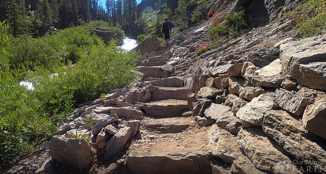 kings-creek-falls-steps1