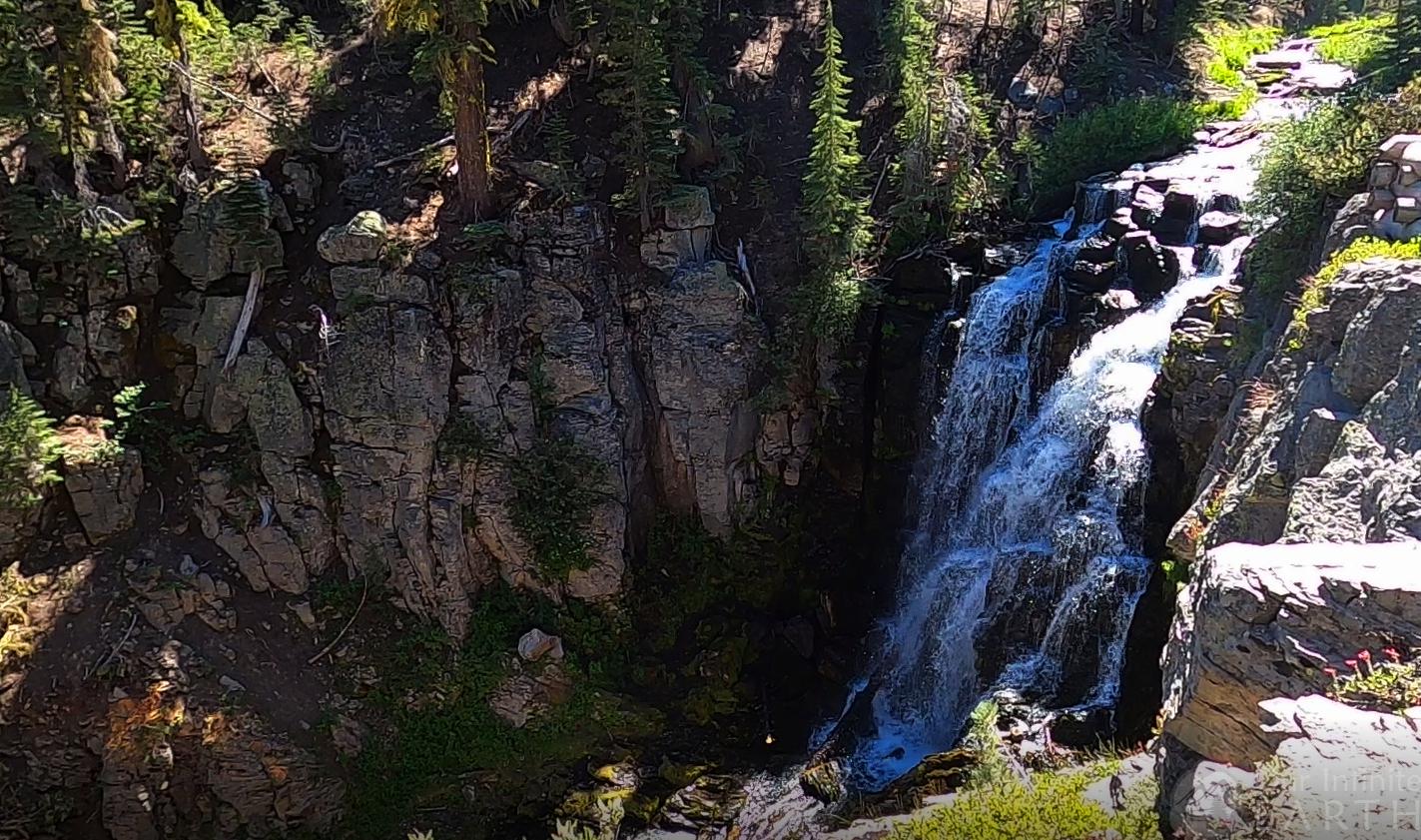 kings-creek-falls