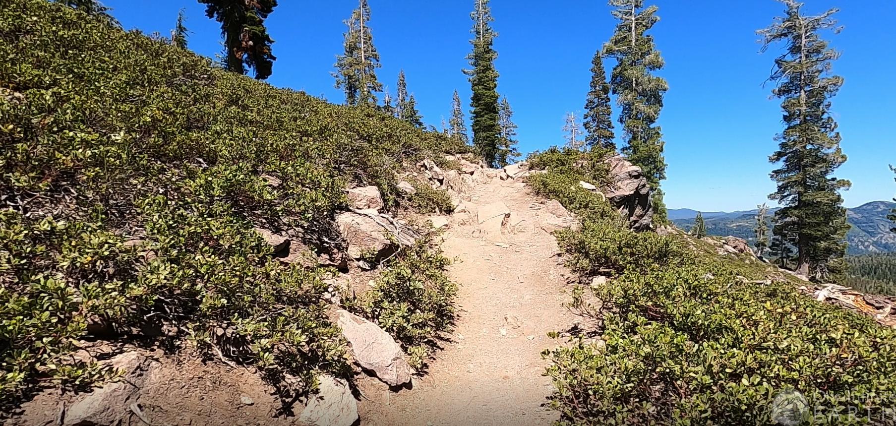 kings-creek-trail