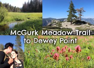 mcgurk-meadow-to-dewey-point-yosemite