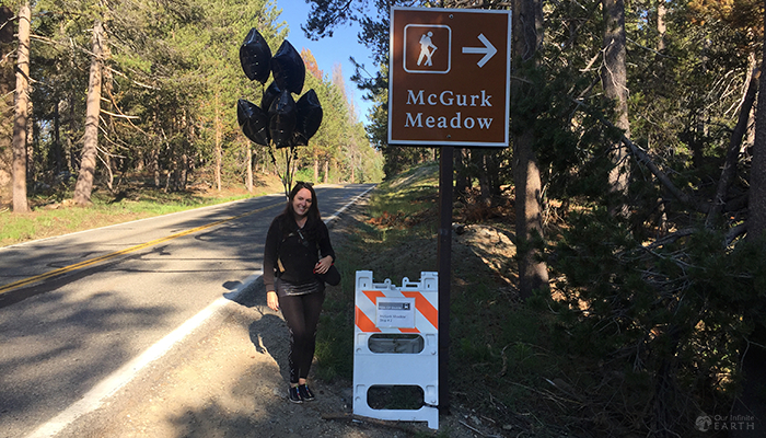 mcgurk-meadow-trailhead