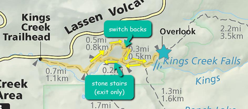 kings-creek-falls-trail-map