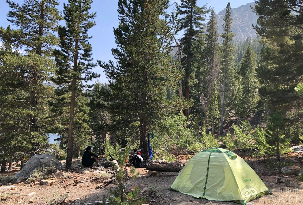 yost-lake-camping