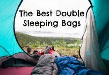 double-sleeping-bags