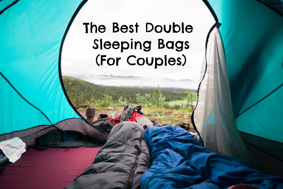 two-person-double-sleeping-bags