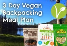 vegan-backpacking-meal-plan