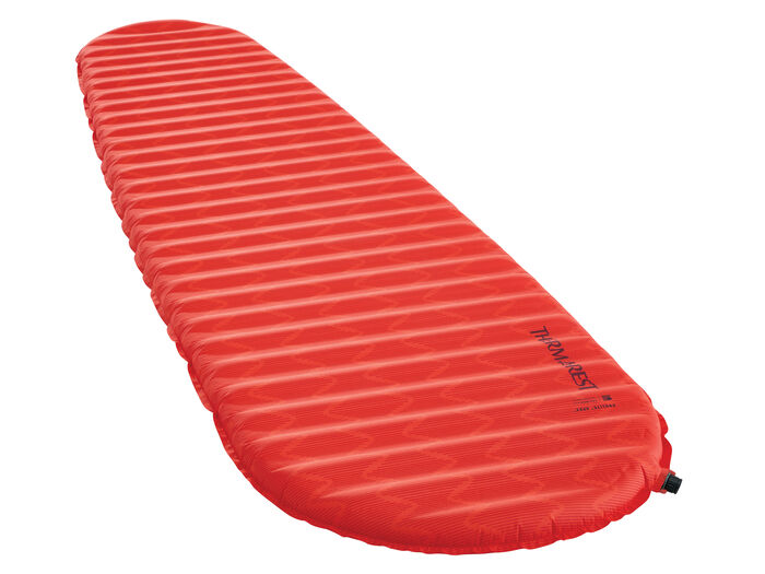 Therm-a-Rest ProLite Apex Sleeping Pad