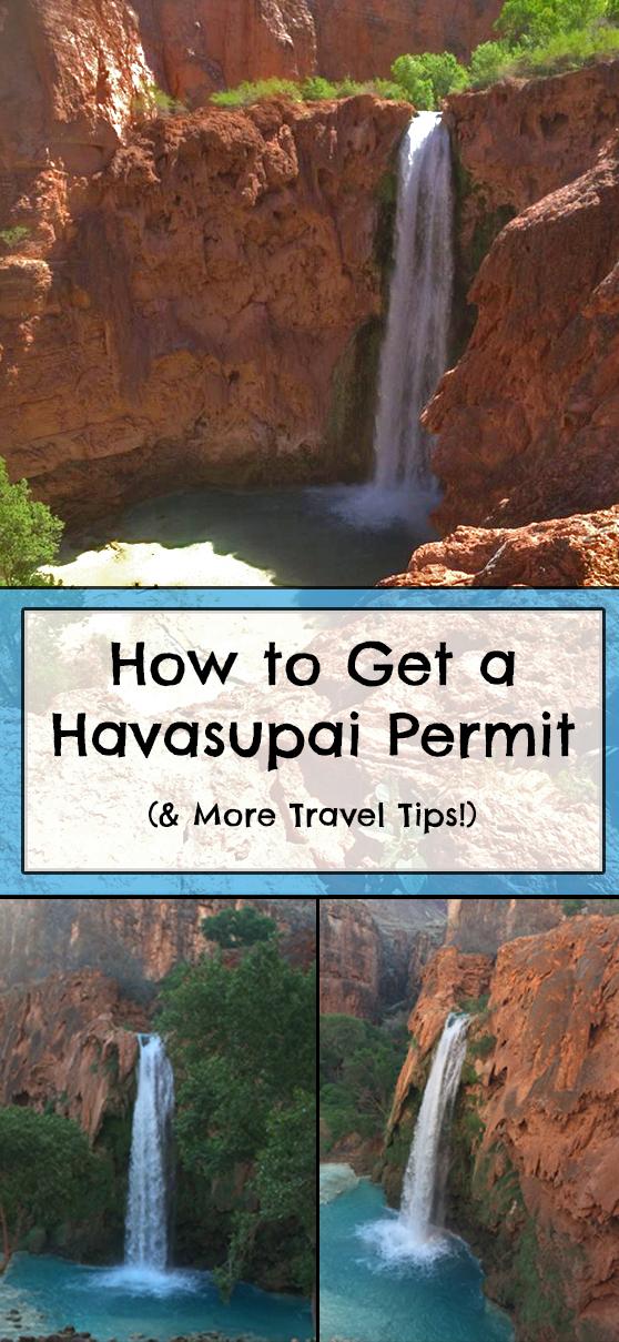how-to-get-havasupai-permit