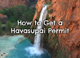 how-to-havasupai-falls-permit