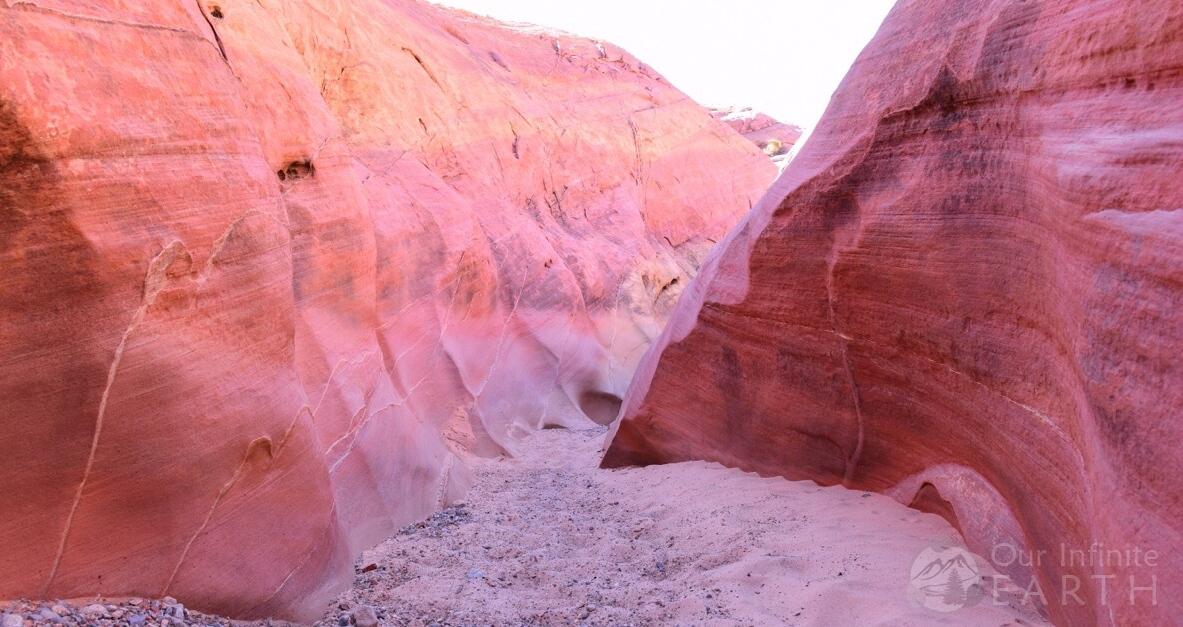pastel-pink-canyon