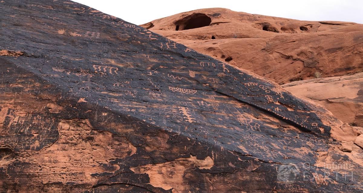 petroglyphs-valley-of-fire