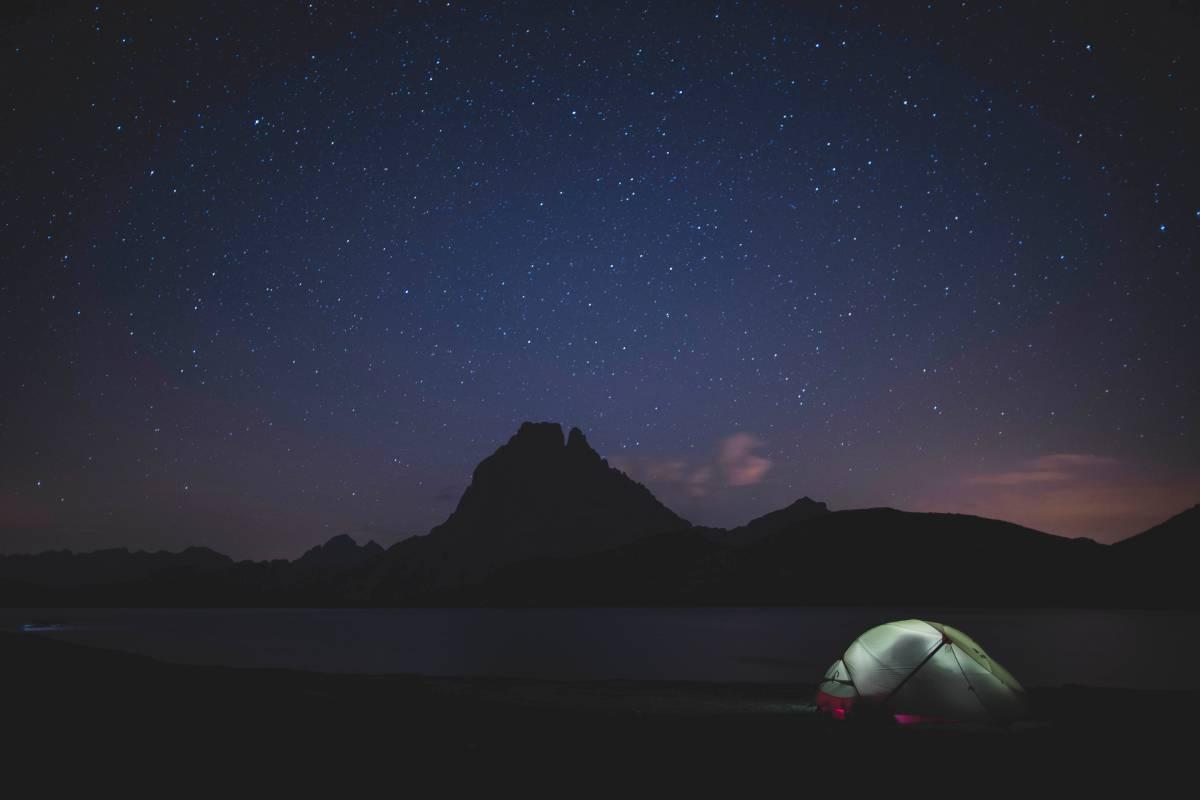 dispersed-camping