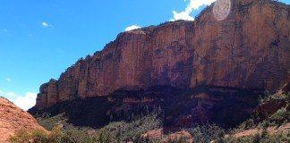 boynton-canyon