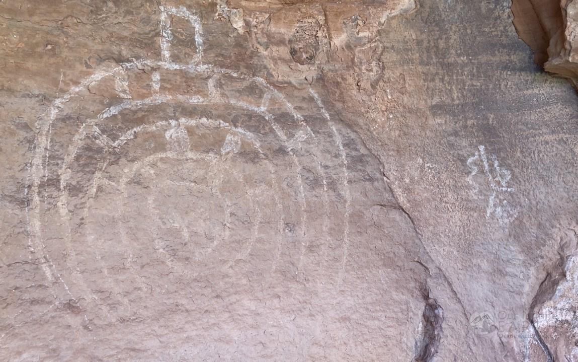 subway-cave-markings