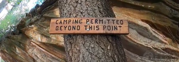 west-fork-camping