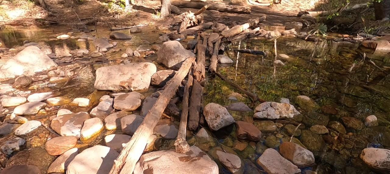 west-fork-creek-crossing