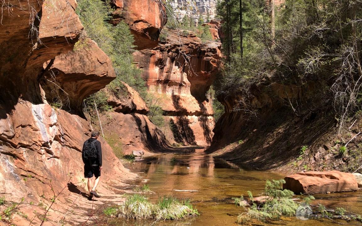 west-fork-oak-creek-creek