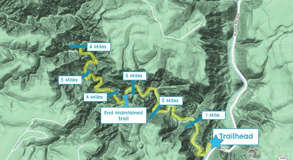 west-fork-oak-creek-map (1)