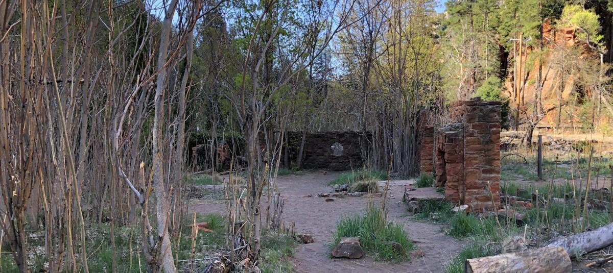 west-fork-oak-creek-ruins