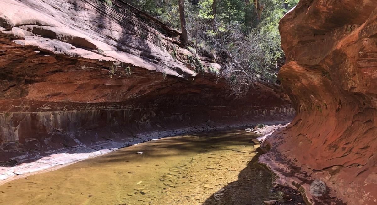 west-fork-oak-creek-tunnel