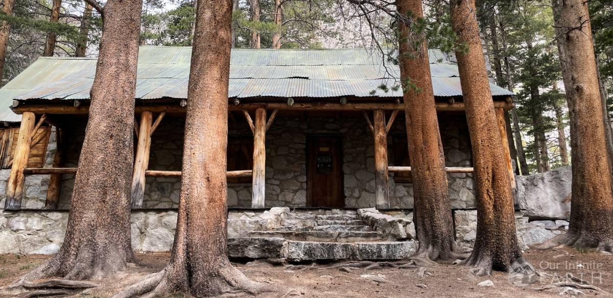 Lon-Chaneys-Cabin