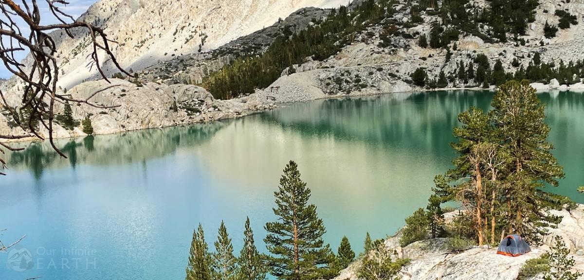 big-pine-camping
