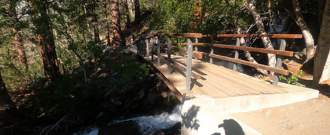 big-pine-trail-bridge