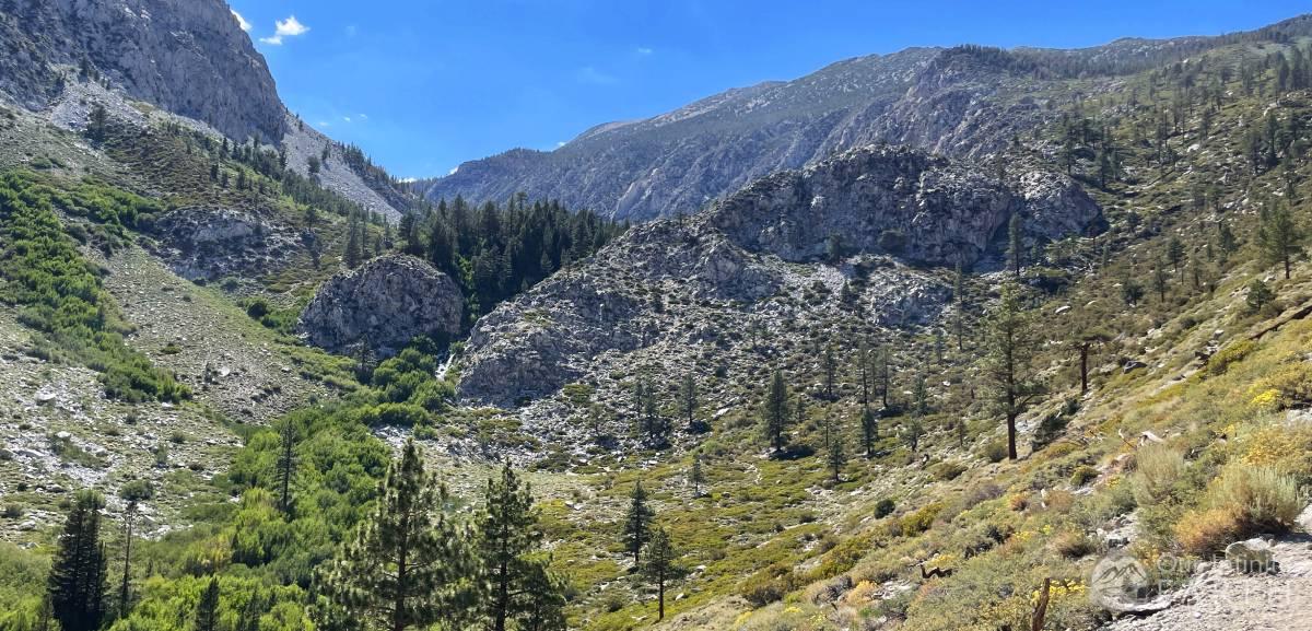 big-pine-valley-entering