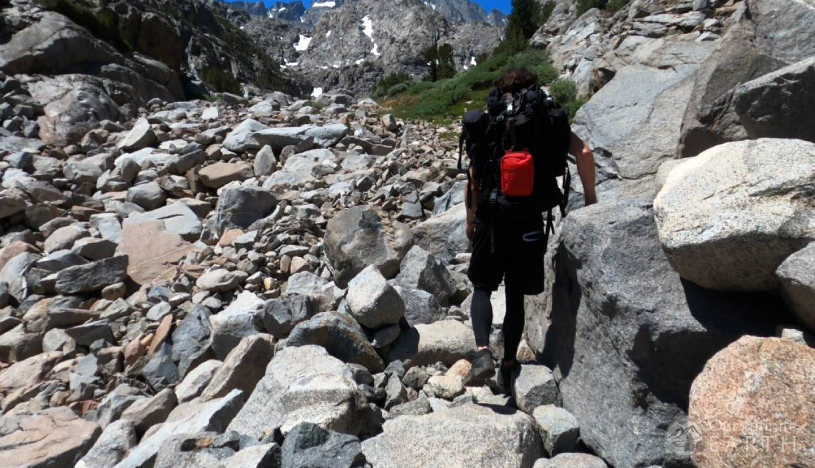 rock-fall-sam-mack-meadow-trail