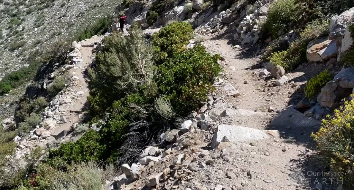 switchbacks-from-valley